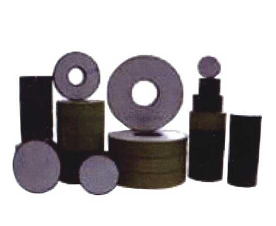 金属氧化物电阻片