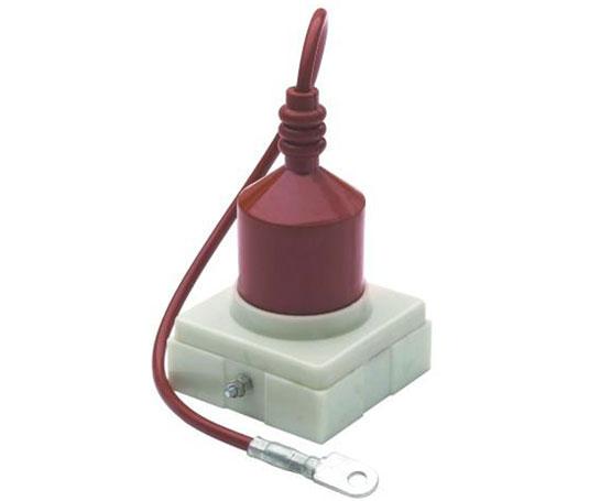 电机中性点保护用TBP-O型