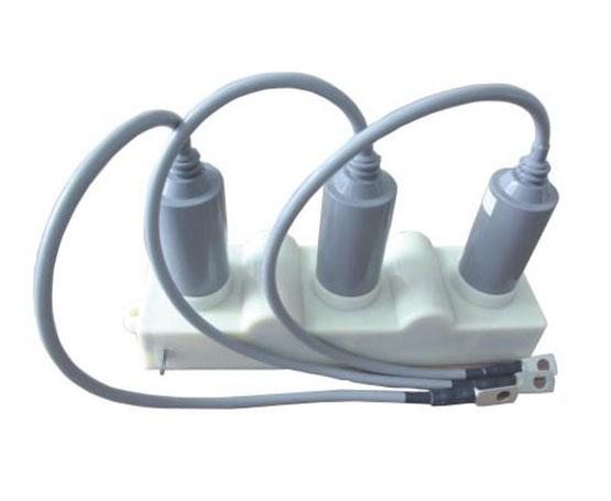 10kV及以下户内用过电压保护器