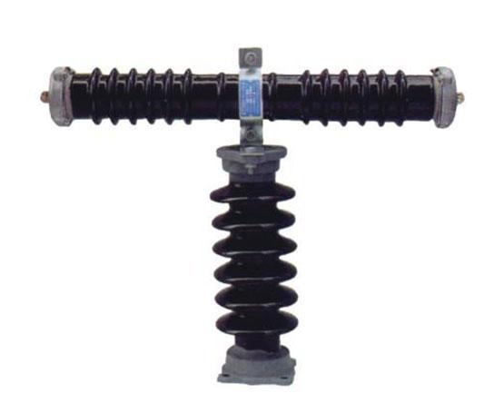 RW9(10)-35、RXWO-35型户外高压限流熔断器