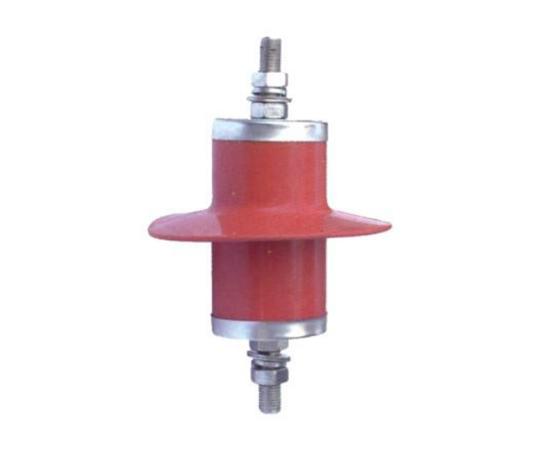 电缆护层保护器(LH)