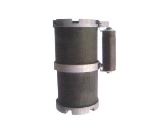 电压互感器中性点用消协器(LXQ型)